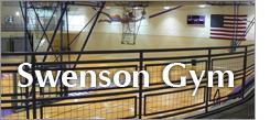 Swenson Gym