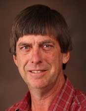Geosciences Adolph Yonkee