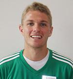 Josh Sponbeck