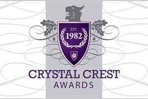 Crystal Crest