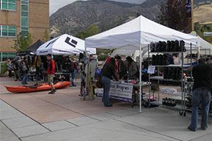 Outdoor Gear Swap & Sale