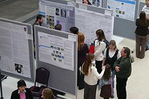 13th Annual Symposium & Celebration