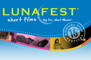 LunaFest - Short Films