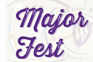Major Fest