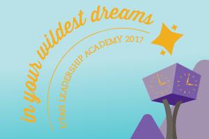 Utah Leadership Academy