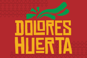Hispanic Heritage Month Keynote: Dolores Huerta
