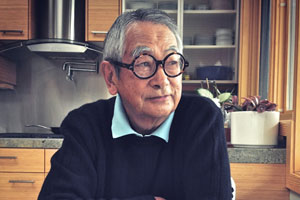 Weber Historical Society: WWII Japanese-American Incarceration Camps