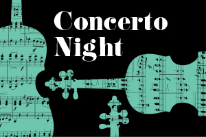 Concerto Night Concert