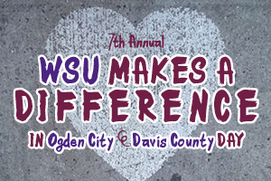 WSU Makes A Difference