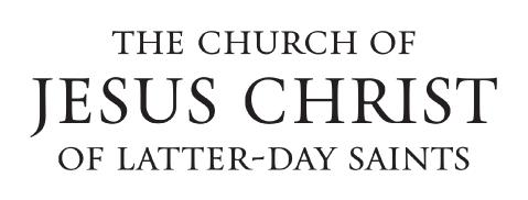 lds-church