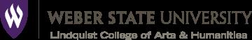 Linguist College of Arts & Humanities
