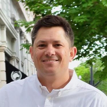 Cory Britton