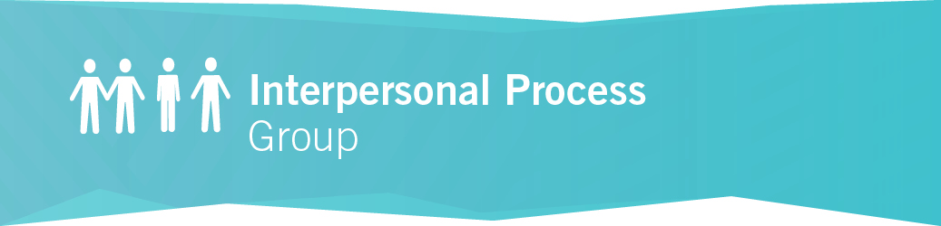 interpersonal group