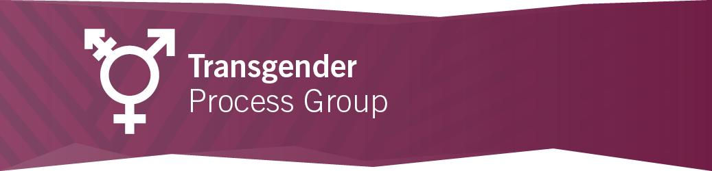 Trans Process group