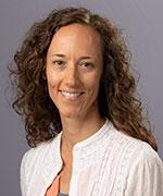 Kate Lovatt