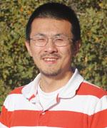 Xin Zhao, PhD