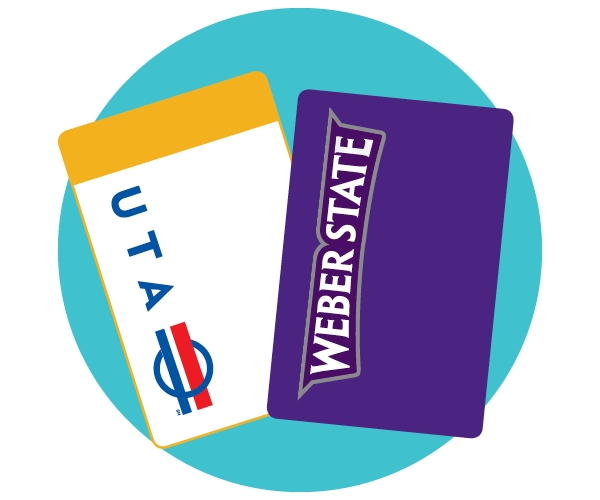 Wildcard & UTA Ed Pass
