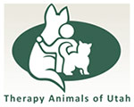 Therapy animals of utah