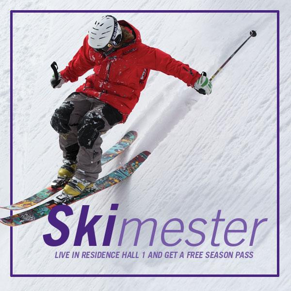 skimester - get a free season pass
