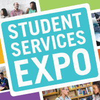 Student Services Expo