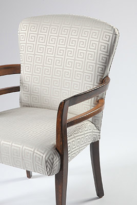 OGDEN Utah Weber State University Interior Design Students Will Auction Vintage Chairs April 22 Beginning At 6 Pm The Copper Nickel 2450 Grant Ave