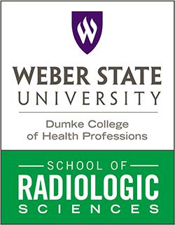 WSU Hosts World Radiology Day Conference