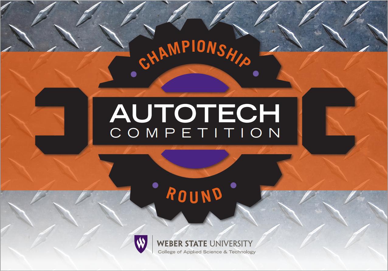 autotech competition