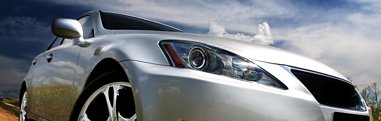 associate of applied science, automotive technology