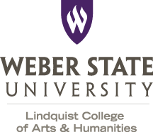 Weber State University Lindquist College of Arts & Humanities