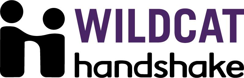 wildcat handshake