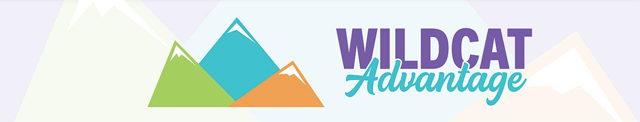 wildcat advantage program