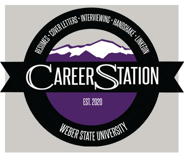 career station