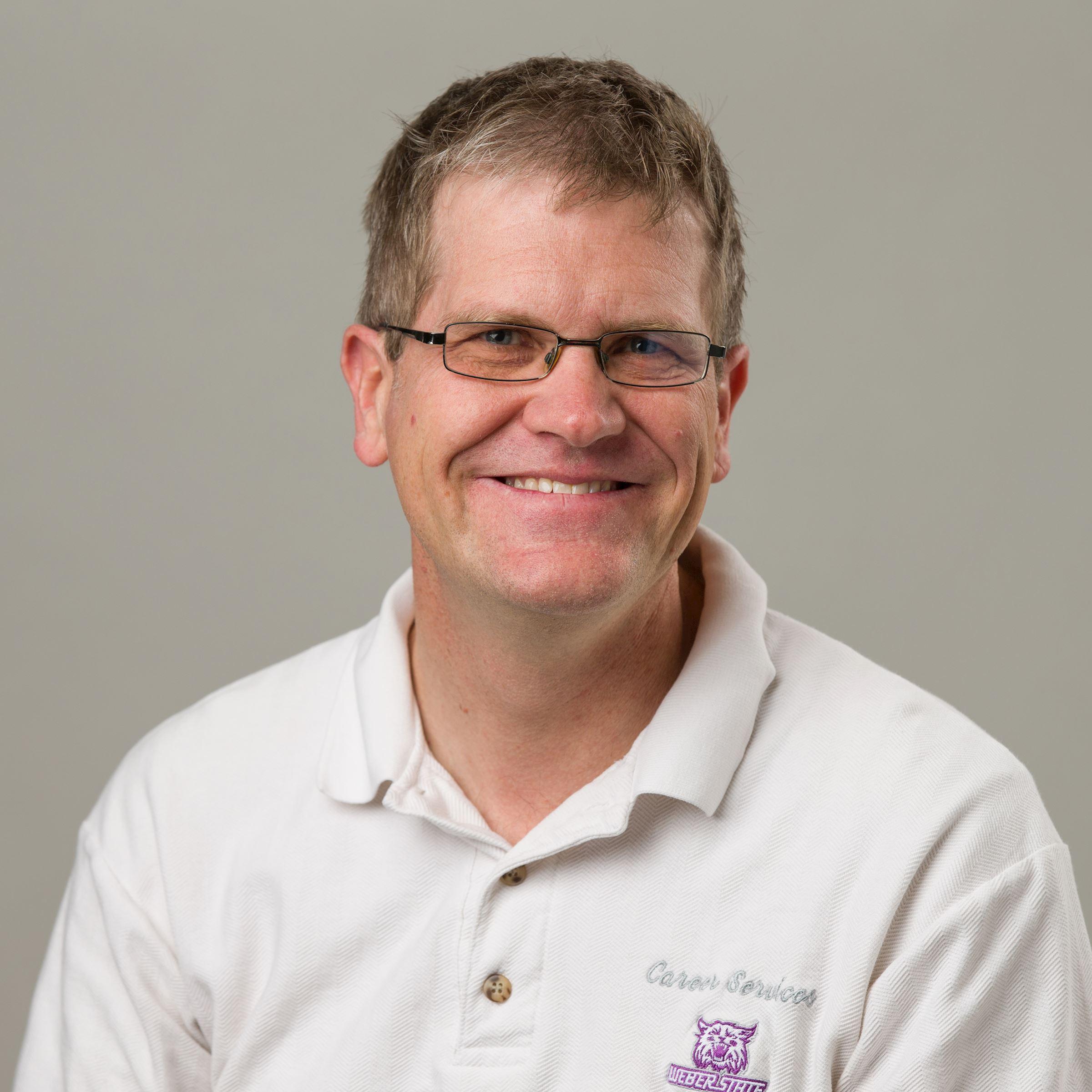 Greg Nielsen