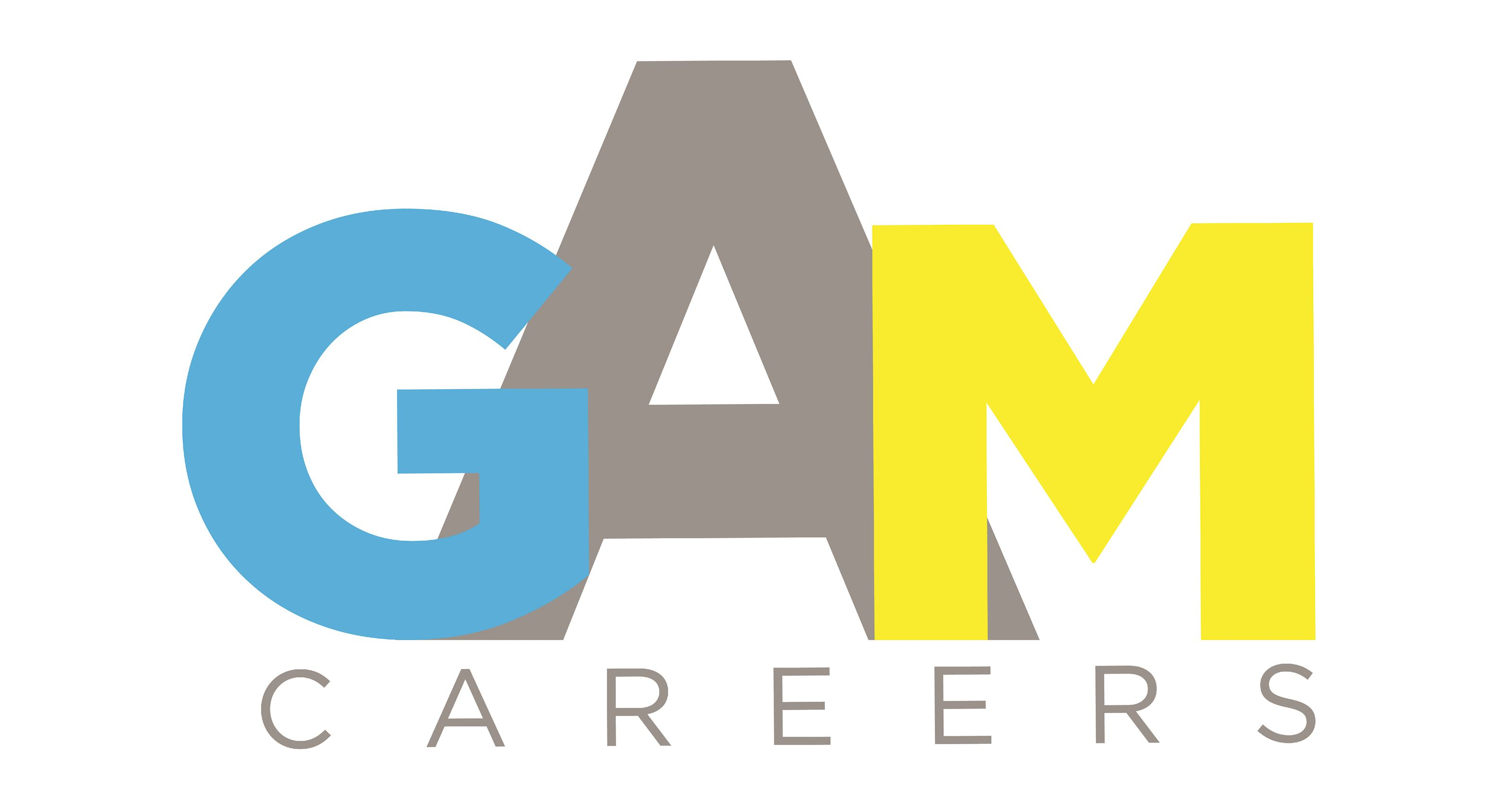 GAM Careers