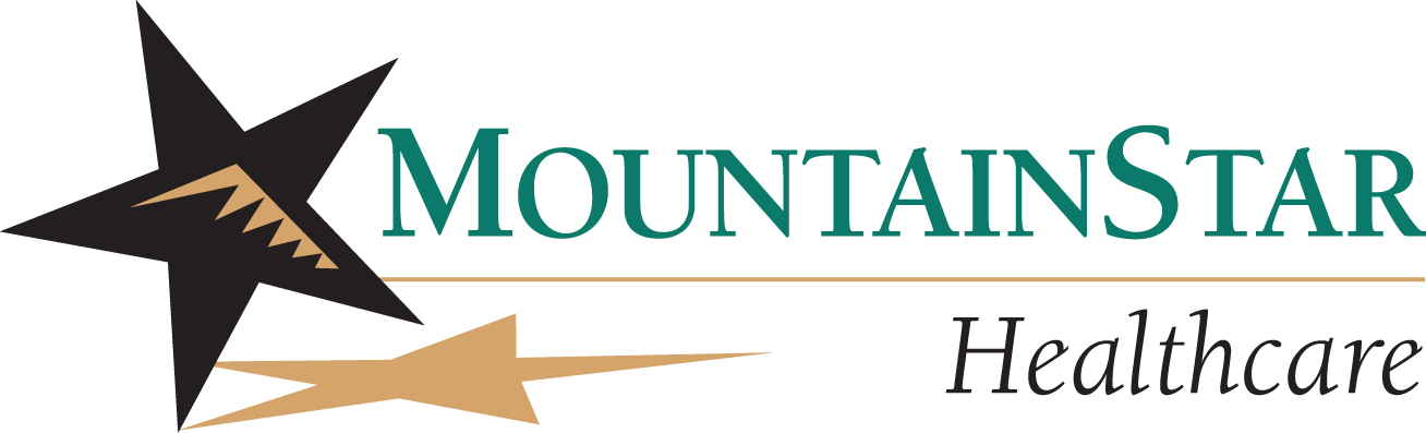 https://mountainstar.com/careers/search.dot