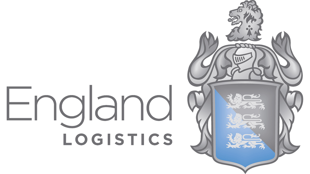 https://www.englandlogistics.com/careers/