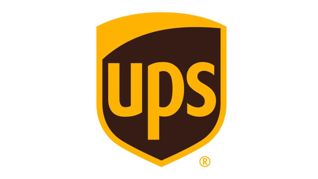 https://www.ups.com/us/en/Home.page?