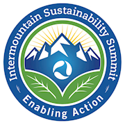 Intermountain Sustainability Summit