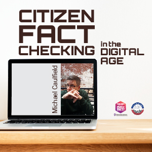 citizen fact checking in the digital age