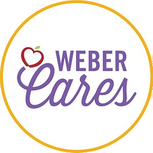 weber cares