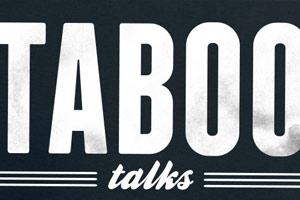 Taboo Talks