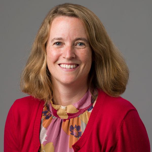 Katharine French-Fuller