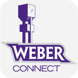 Weber Connect App Icon