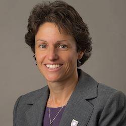 Brenda Kowalewski