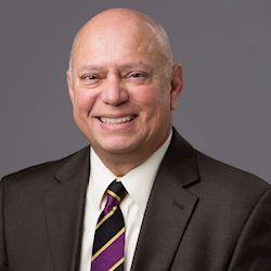 Steve Nabor