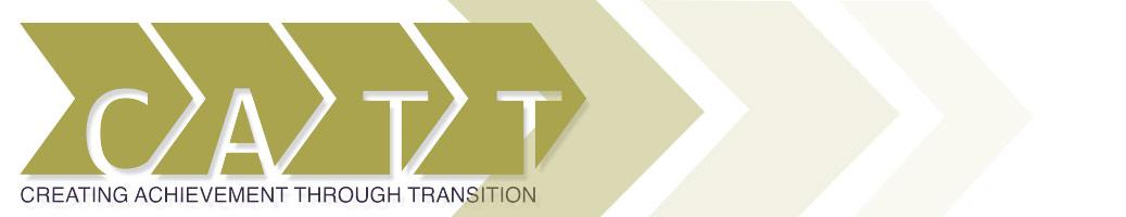 Creating achievement Through Transition