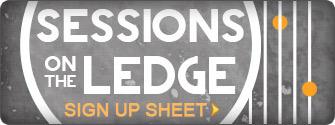 http://www.weber.edu/diversity/sessions-perform.html