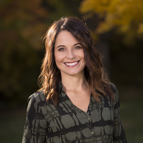 Sara Toliver