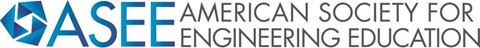 american socity for engineering education