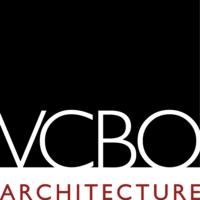 VCBO Architecture